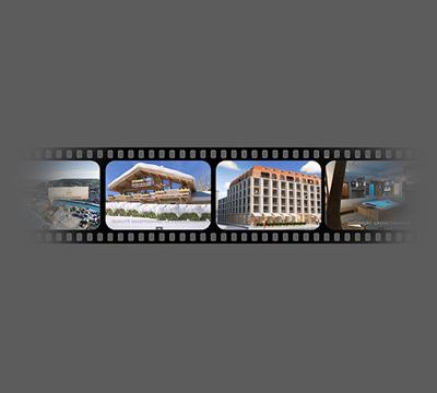 Animations 3D photoréaliste en image de image de synthèse, Réalisation des VFX,Lyon,Paris,Paris,Lyon,Megève - Monaco - Suisse