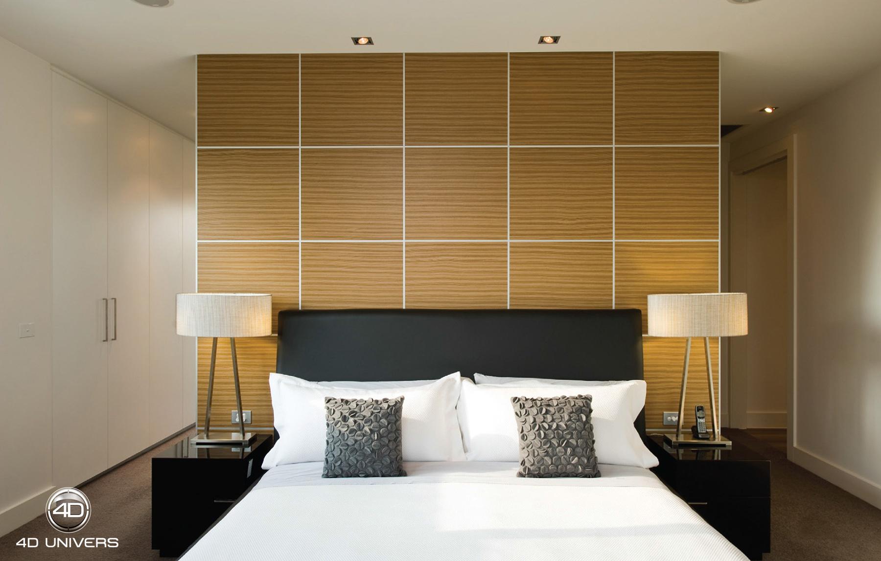 interieur-3d-luxe-armani-casa