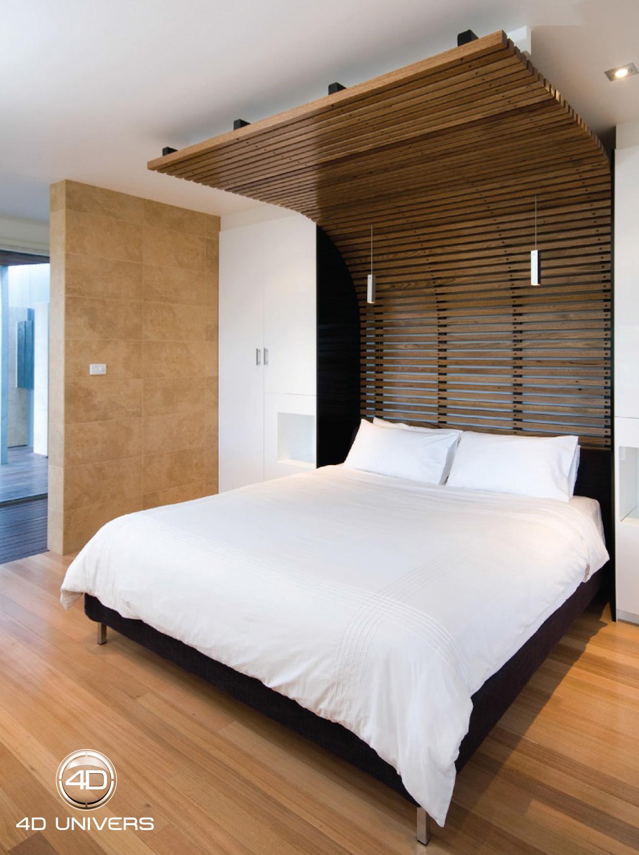interieur-3d-luxe-chalet