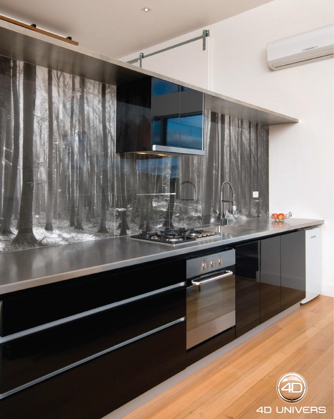 interieur-3d-luxe-megeve-salle-de-bain
