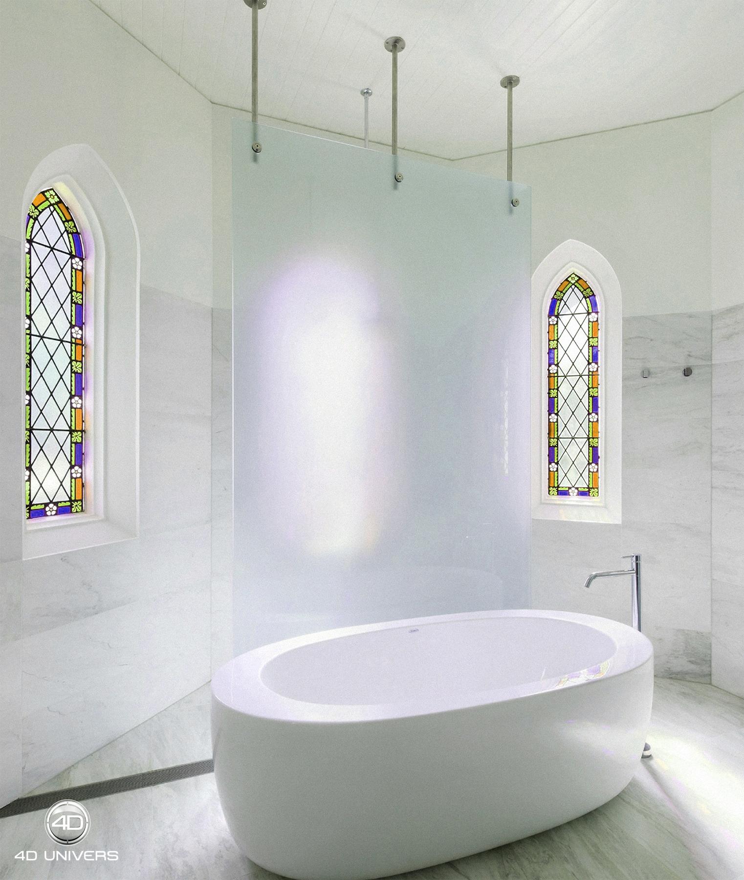 interieur-3d-luxe-paris-salle-de-bain-contemporain